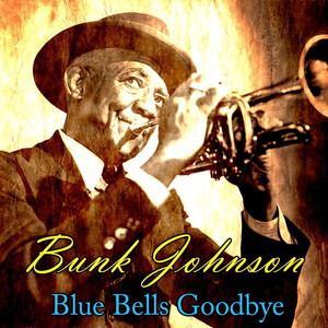 Blue Bells Goodbye album