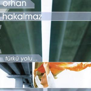 Türkü Yolu Albümü