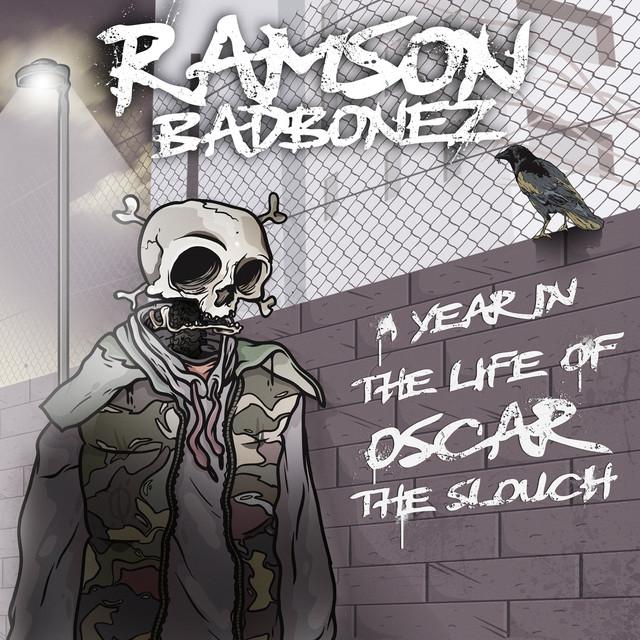 Ramson Badbonez tickets and 2019 tour dates