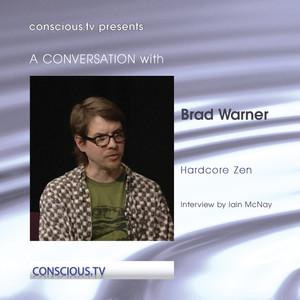 Brad Warner - Hardcore Zen Audiobook