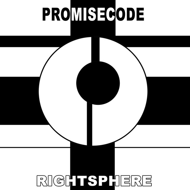 Rightsphere