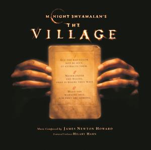 The Village album