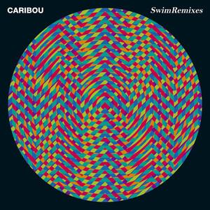Swim Remixes album
