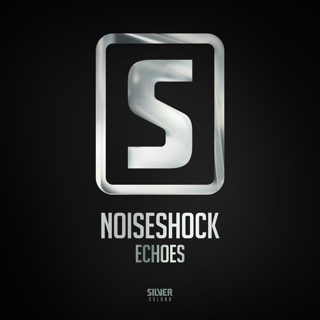 Noiseshock