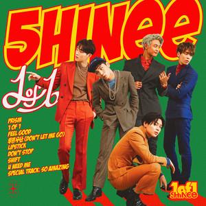 1 of 1 - The 5th Album album