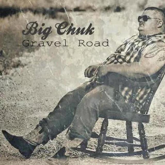 Big Chuk