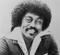 Johnnie Taylor If You Really Love Your Girl cover