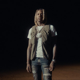 Lil Durk Picture