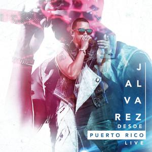 J Alvarez  Ken-Y, Maluma Quiero olvidar cover