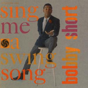 Sing Me A Swing Song album