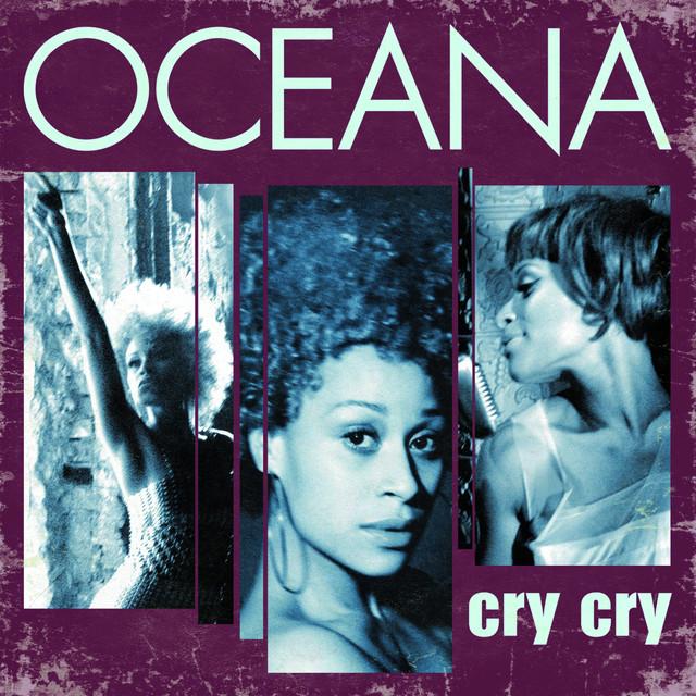 OCEANA CRY CRY РИНГТОН СКАЧАТЬ БЕСПЛАТНО
