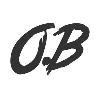 O.B profile picture