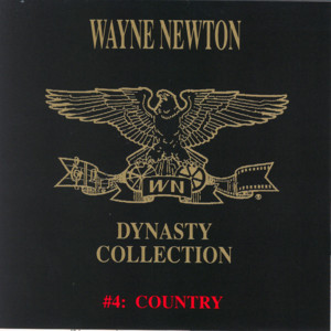 The Dynasty Collection 4 - Country album