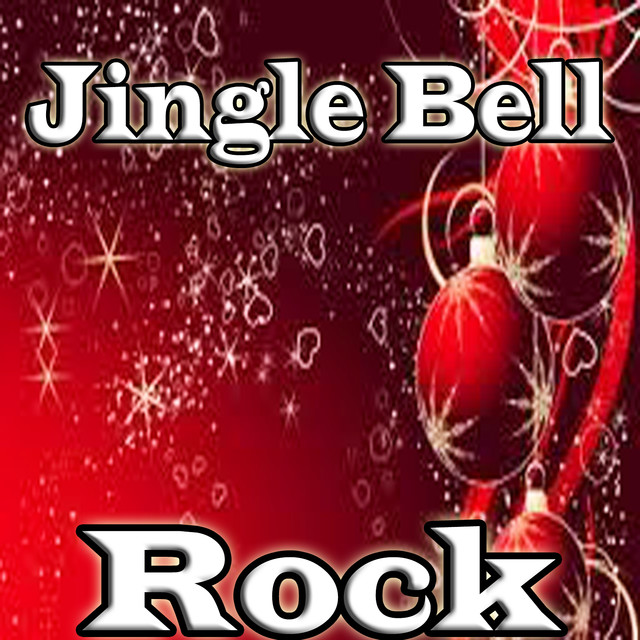 more by jingle bells 1 snowy mistletoe christmas song mix