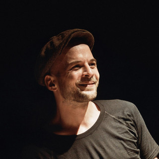Nils Frahm tickets and 2021 tour dates