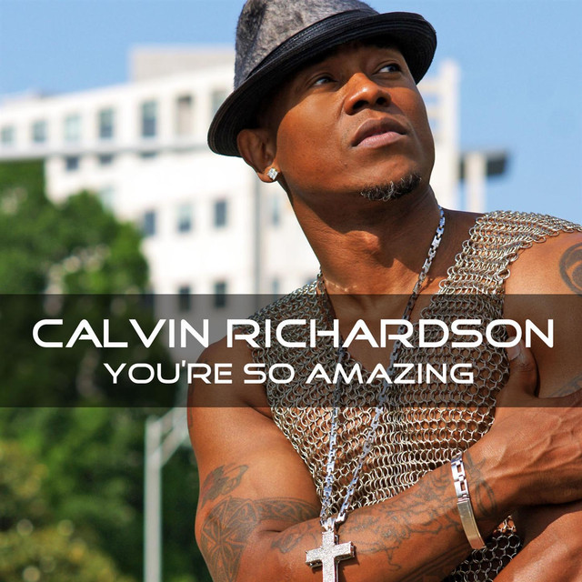 You Re So Amazing