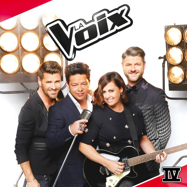 La Voix IV