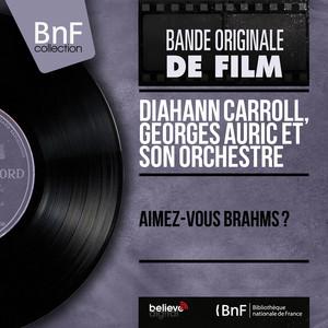 Aimez-vous Brahms ? (Mono Version)