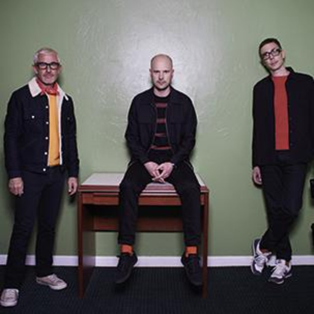 Above&Beyond news