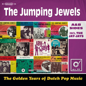 The Jumping Jewels