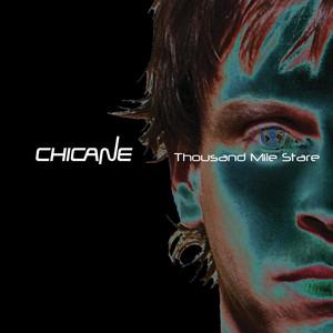 Thousand Mile Stare (Deluxe) album