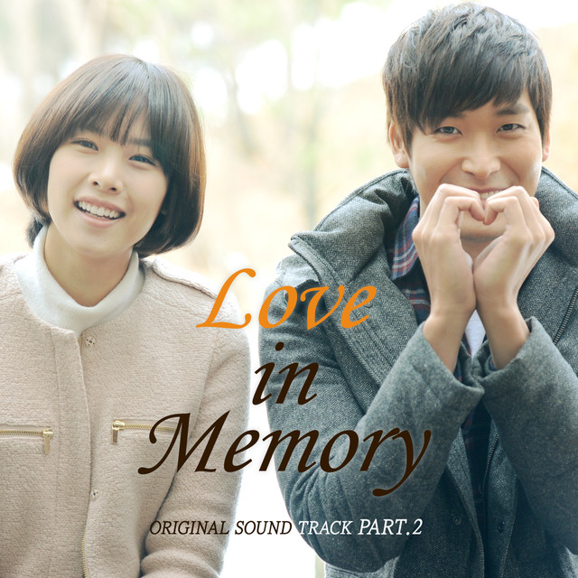Love in Memory OST Part.2