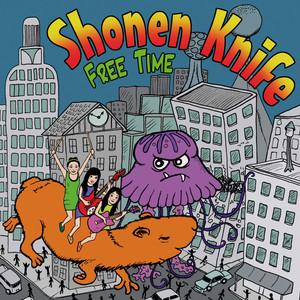 Free Time album
