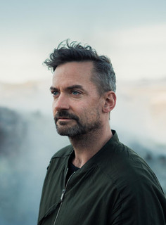 Bonobo tickets and 2021 tour dates
