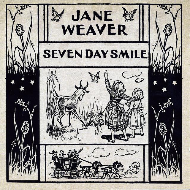 Seven Day Smile