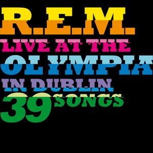 Live At The Olympia Albümü