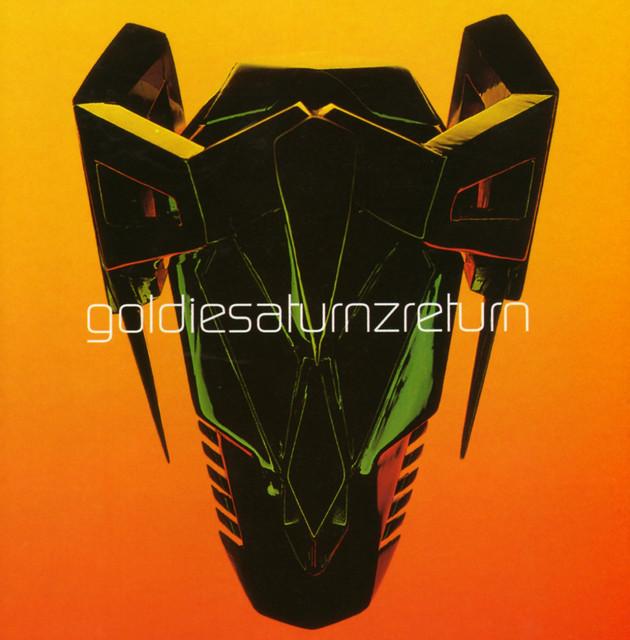 Saturnz Return