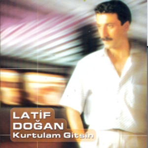 Kurtulam Gitsin Albümü