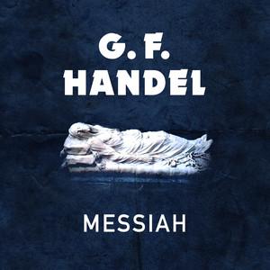 G. F. Handel: Messiah album