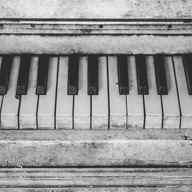 Stress-Free Ambience, a song by Piano Relaxation Maestro, Study