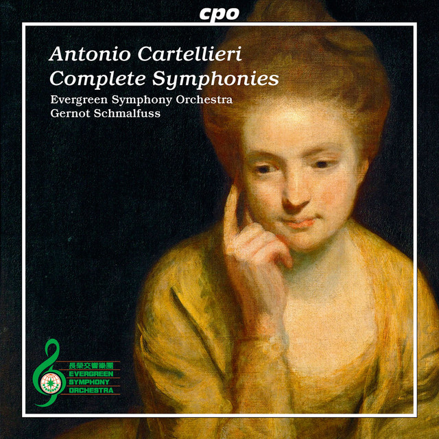 Antonio Casimir Cartellieri