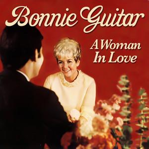 A Woman in Love album