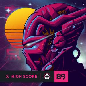Ninety9lives 89: High Score album