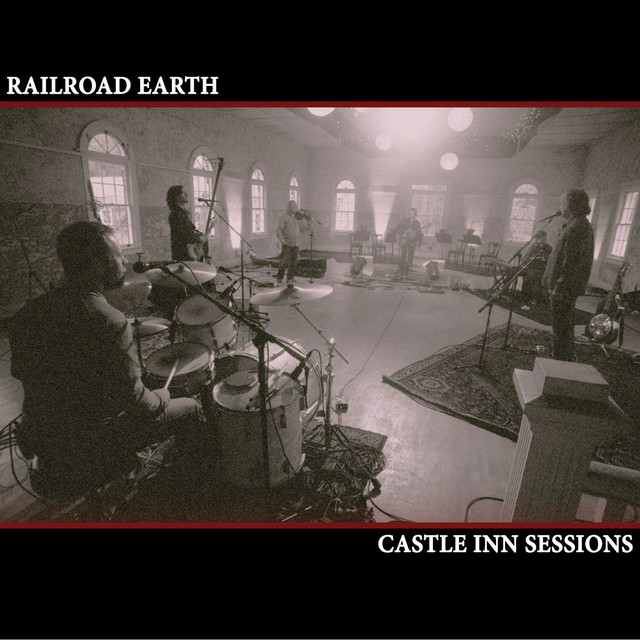Castle Inn Sessions