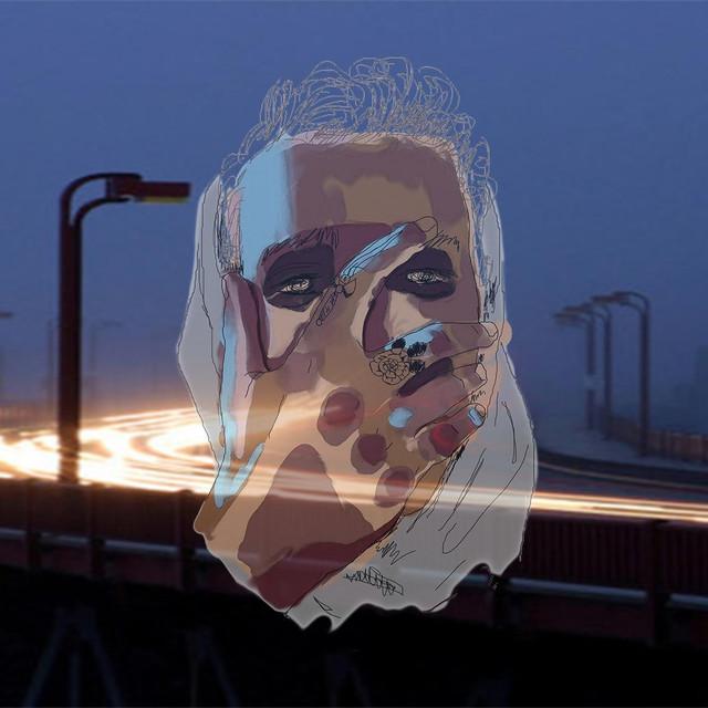 Knowmadic Artist | Chillhop