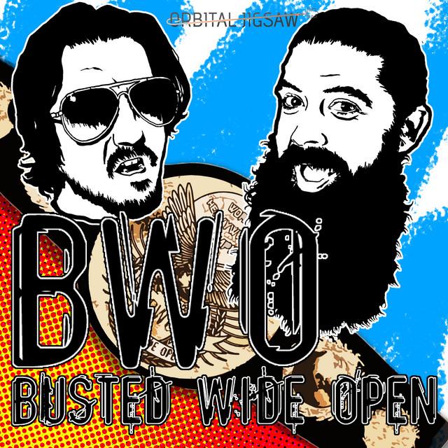 bwo 02