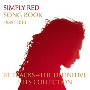 Song Book 1985 - 2010