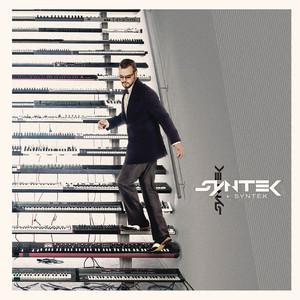 Syntek + Syntek