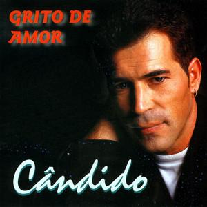 Grito de Amor album