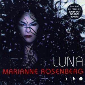 Luna album