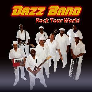 Rock Your World album
