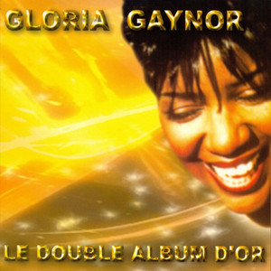Gloria Gaynor (Double Gold Album) album