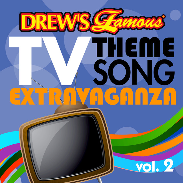 Theme From Jeopardy! - Think Music – TV Theme Song Maniacs
