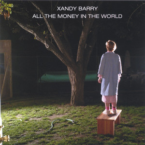 Xandy Barry