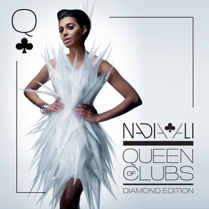 Queen of Clubs Trilogy: Diamond Edition album