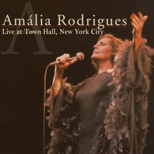 Live at Town Hall album